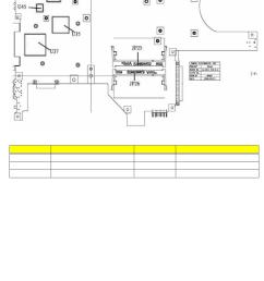 trane bwv724a100d1 air handler wiring diagram wiring library nvis wiring diagram antenna stealth wiring diagram source [ 916 x 1388 Pixel ]