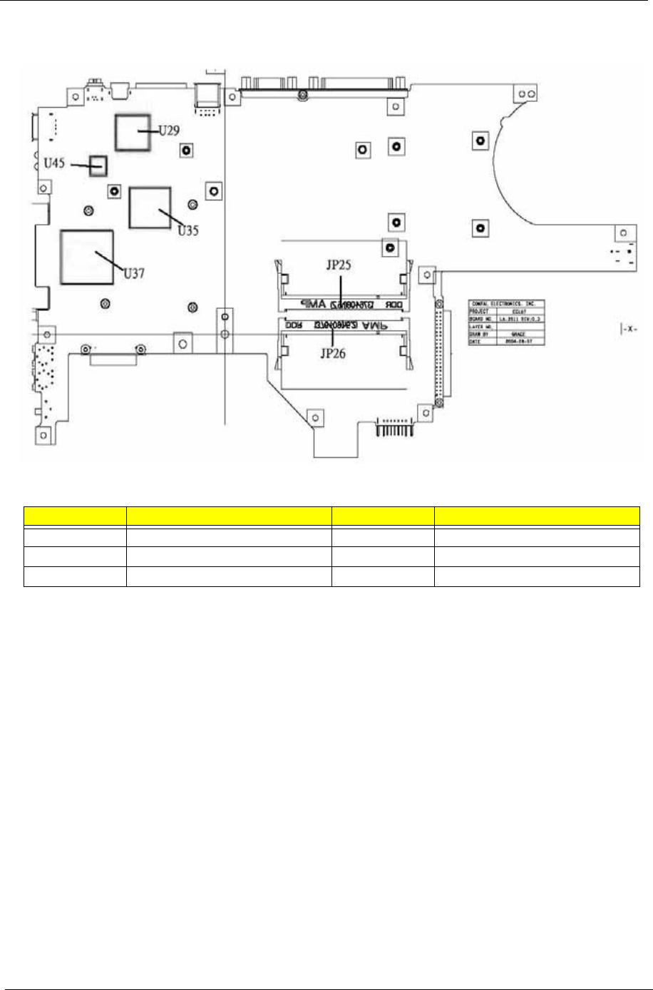 medium resolution of trane bwv724a100d1 air handler wiring diagram wiring library nvis wiring diagram antenna stealth wiring diagram source