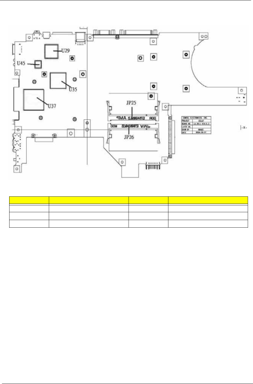 small resolution of trane bwv724a100d1 air handler wiring diagram wiring library nvis wiring diagram antenna stealth wiring diagram source
