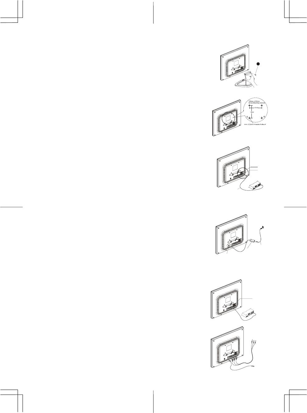 Acer Al1931 Users Manual Userguide_E