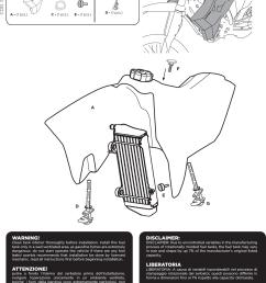 ktm part manual [ 1115 x 1693 Pixel ]