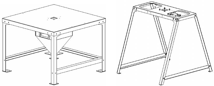 Acs Blender Bd Users Manual 882.02148.00 Gravimetric Batch