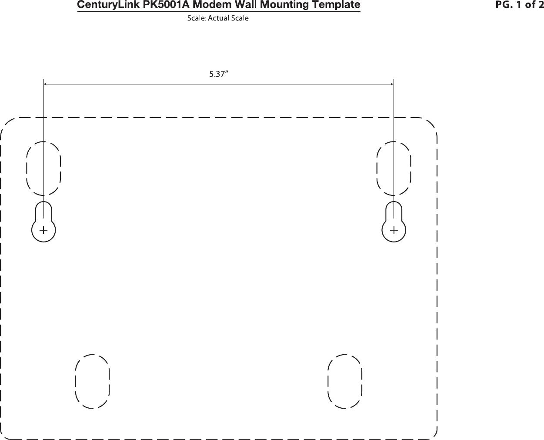 hight resolution of pk5001a centurylink modem wiring diagram