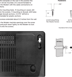pk5001a centurylink modem wiring diagram [ 1499 x 1128 Pixel ]