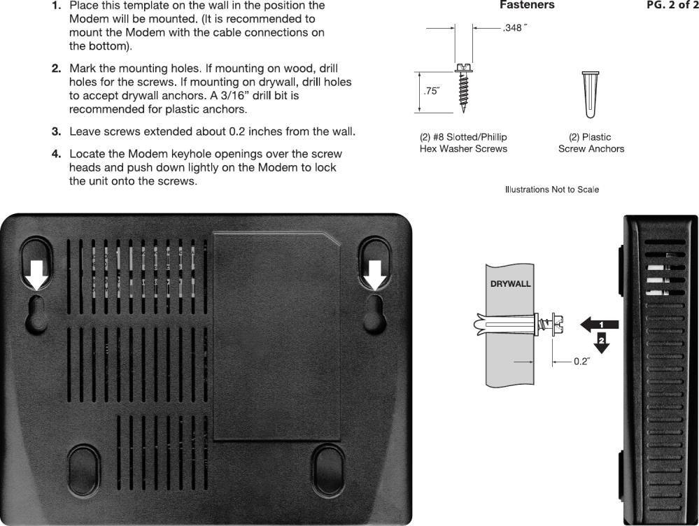 medium resolution of pk5001a centurylink modem wiring diagram