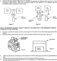 acumen wiring diagram wiring diagram technicacumen wiring diagram wiring diagramacumen wiring diagram wiring diagramacumen wiring diagram [ 1020 x 1471 Pixel ]
