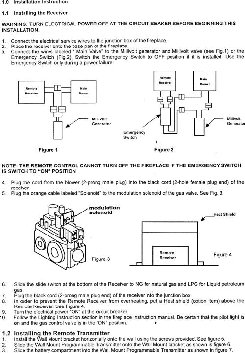 small resolution of acumen wiring diagram wiring diagram technicacumen wiring diagram wiring diagramacumen wiring diagram wiring diagramacumen wiring diagram