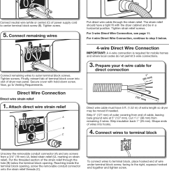 admiral aed4675yq1 user manual 29 electric dryer manuals and guides 1303161l [ 1128 x 1516 Pixel ]