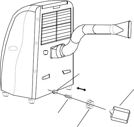 Akai AC ZP112 ??AKAI User Manual To The Ceafb3b7 5d96 4fd5