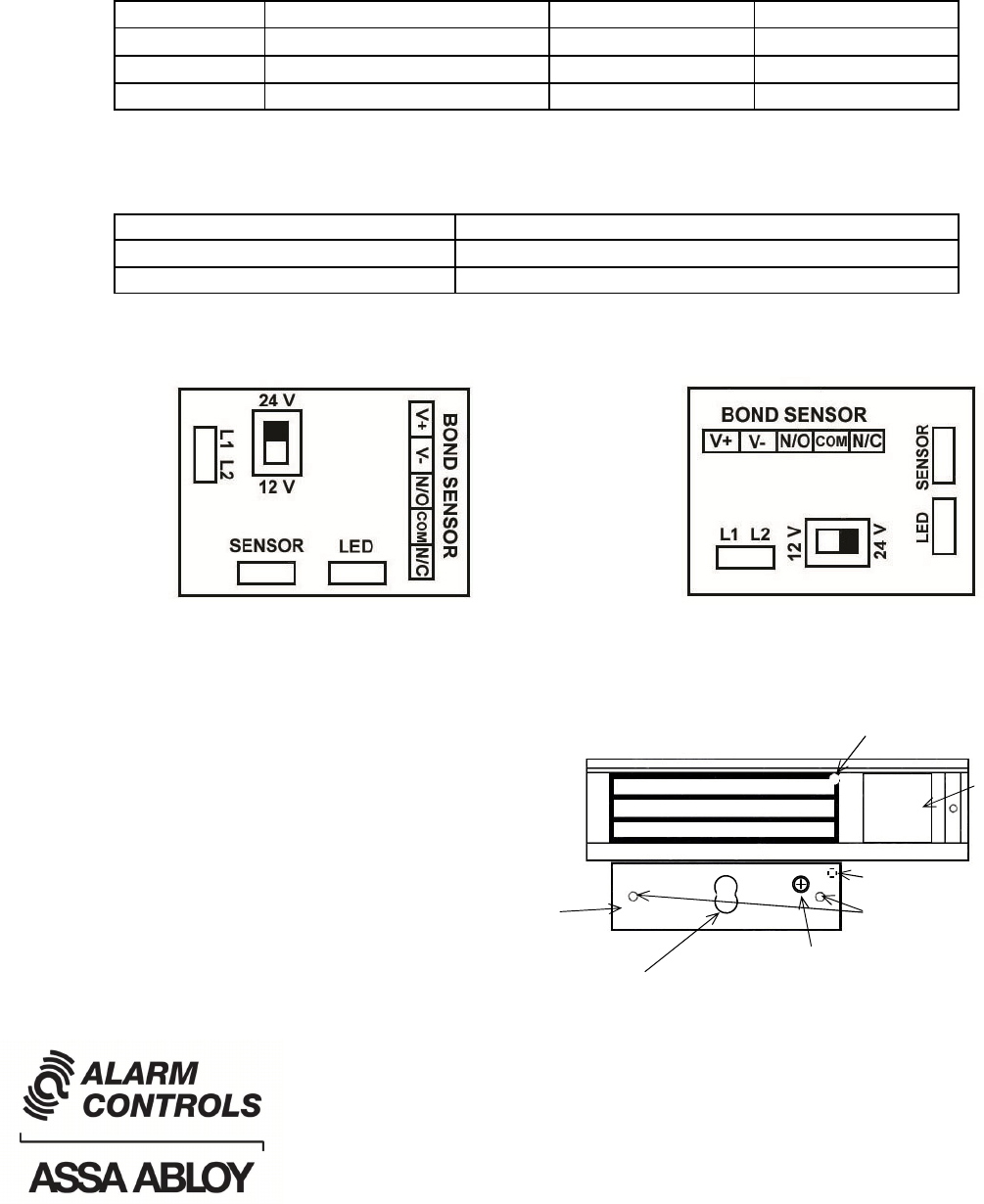 hight resolution of magnetic lock wiring instructions