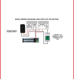lnb wiring diagram [ 1125 x 1493 Pixel ]