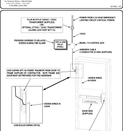 alarm lock wiring diagram wiring diagram toolbox general alarm wiring diagram [ 1125 x 1500 Pixel ]