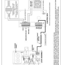 alarm lock wiring diagram wiring diagram p on warlock  [ 1082 x 1510 Pixel ]
