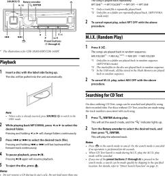 alpine cde 143bt wiring diagram [ 933 x 1402 Pixel ]