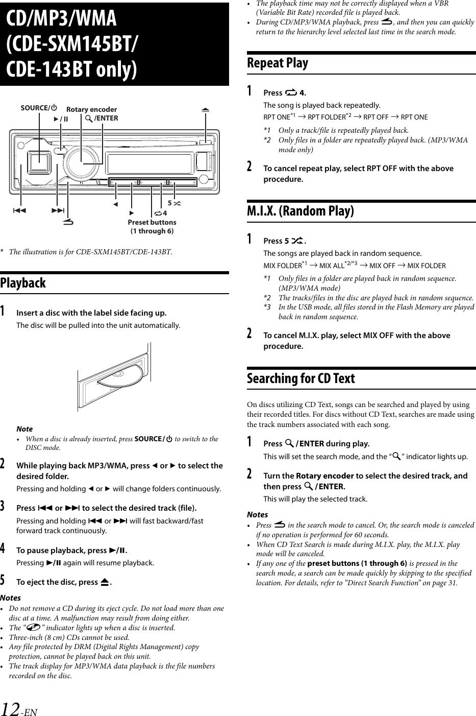 medium resolution of alpine cde 143bt wiring diagram