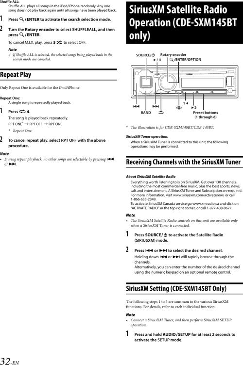small resolution of alpine cde 143bt wiring diagram