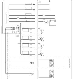 alpine cda 9856 wiring diagram basic guide wiring diagram u2022 front panel alpine cda 9856 [ 879 x 1126 Pixel ]