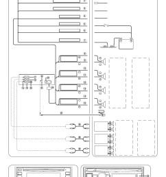 wiring diagram for alpine cd receiver cde 121 car audio alpine amp wiring diagram unit alpine diagram head workingwiring [ 897 x 1227 Pixel ]