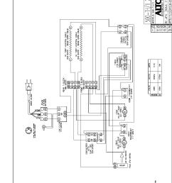 alto shaam wiring diagram [ 1037 x 1565 Pixel ]
