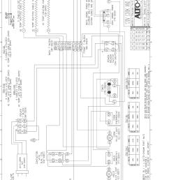 alto shaam wiring diagram [ 1068 x 1557 Pixel ]
