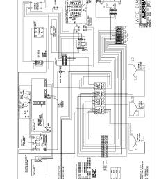 alto shaam wiring diagram [ 1125 x 1503 Pixel ]