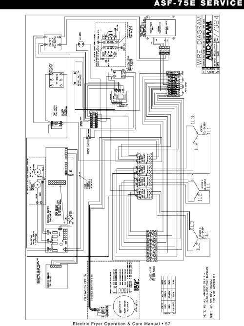 small resolution of alto shaam wiring diagram