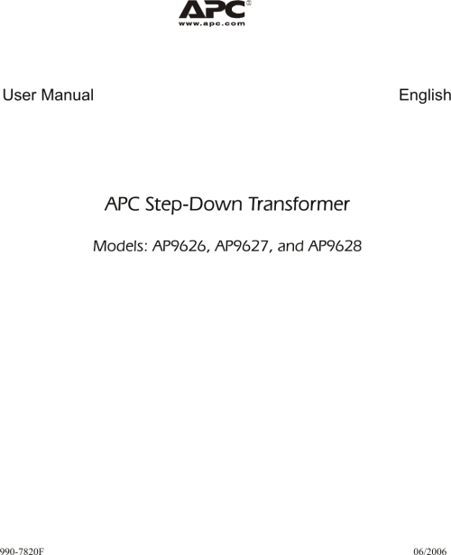 small resolution of apc up transformer winding diagram
