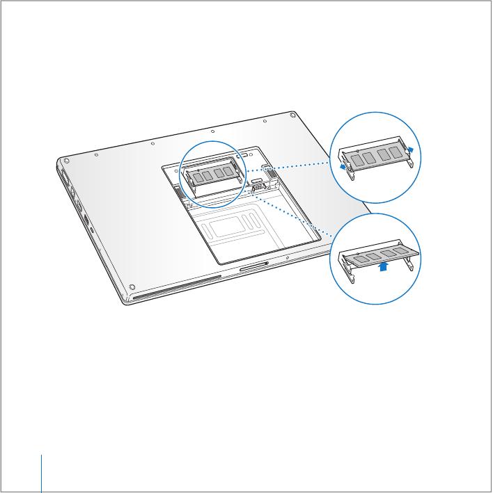 Apple MF841LLA User Manual To The E29b16d6 9965 4300 b966