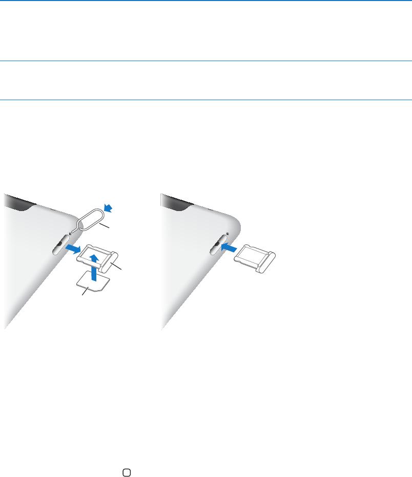 Apple IPad Benutzerhandbuch User Manual I Pad (Für OS 5.1