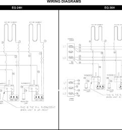 apw wyott eg 24h users manual apw wyott wiring diagrams source a wyott m95  [ 1538 x 1051 Pixel ]