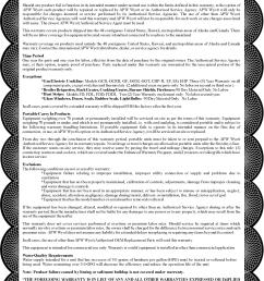 page 12 of 12 apw wyott apw wyott m95 2  [ 1053 x 1538 Pixel ]
