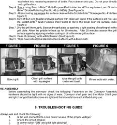 apw wyott m95 2 jib users manual a wyott m95 wiring diagram [ 1055 x 1527 Pixel ]
