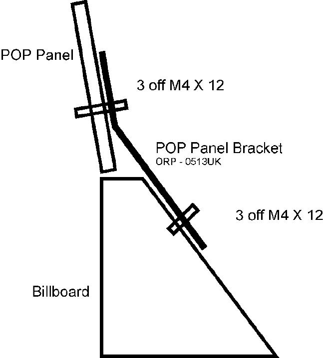 Arcade Outrun 2 Sp Dlx Manual ORP Deluxe User