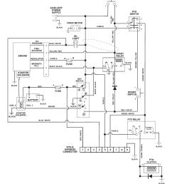 arien wiring harnes [ 1088 x 1500 Pixel ]