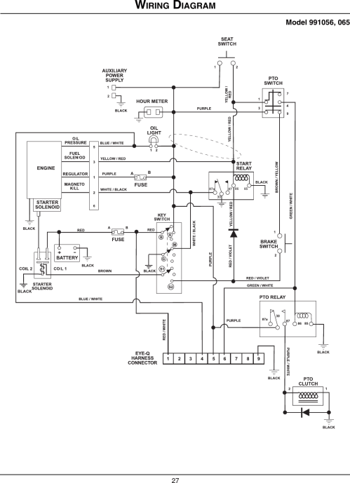 small resolution of arien wiring harnes