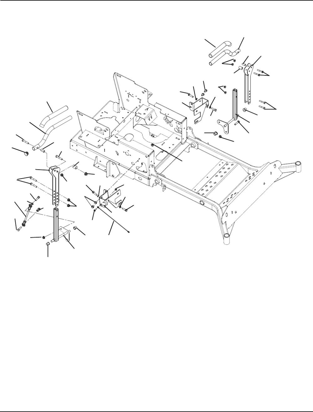 medium resolution of 24