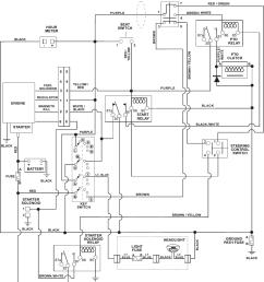 ariens air cleaner 915055 users manual 915zoom on apache wiring diagram sears wiring diagram  [ 1004 x 1120 Pixel ]