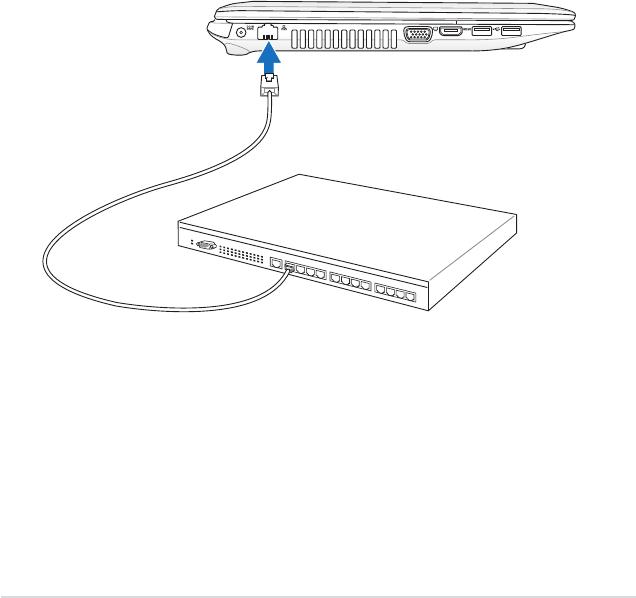 Asus A45Vs Owner S Manual