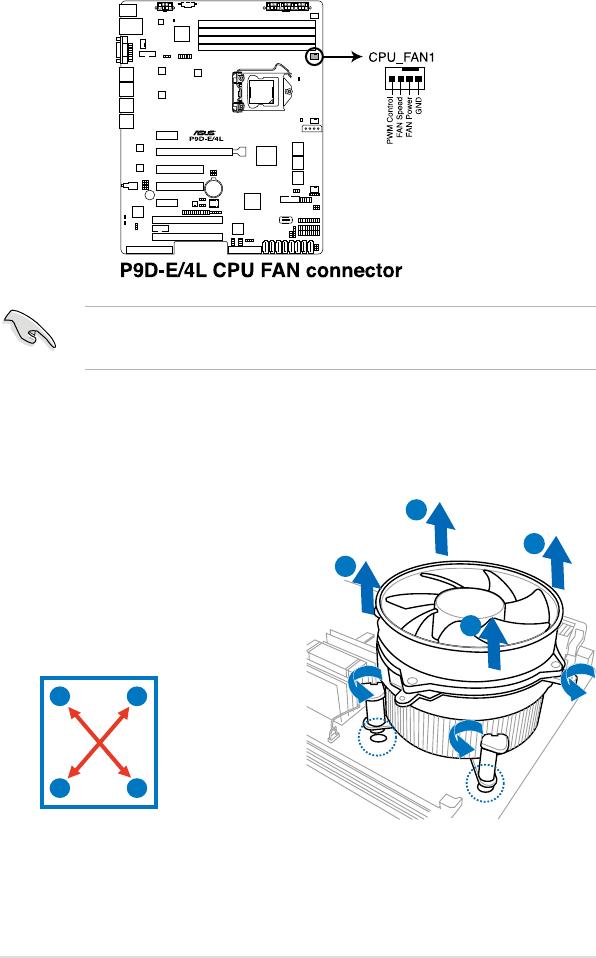 Asus Ts300 E8 Ps4 T7931 Users Manual