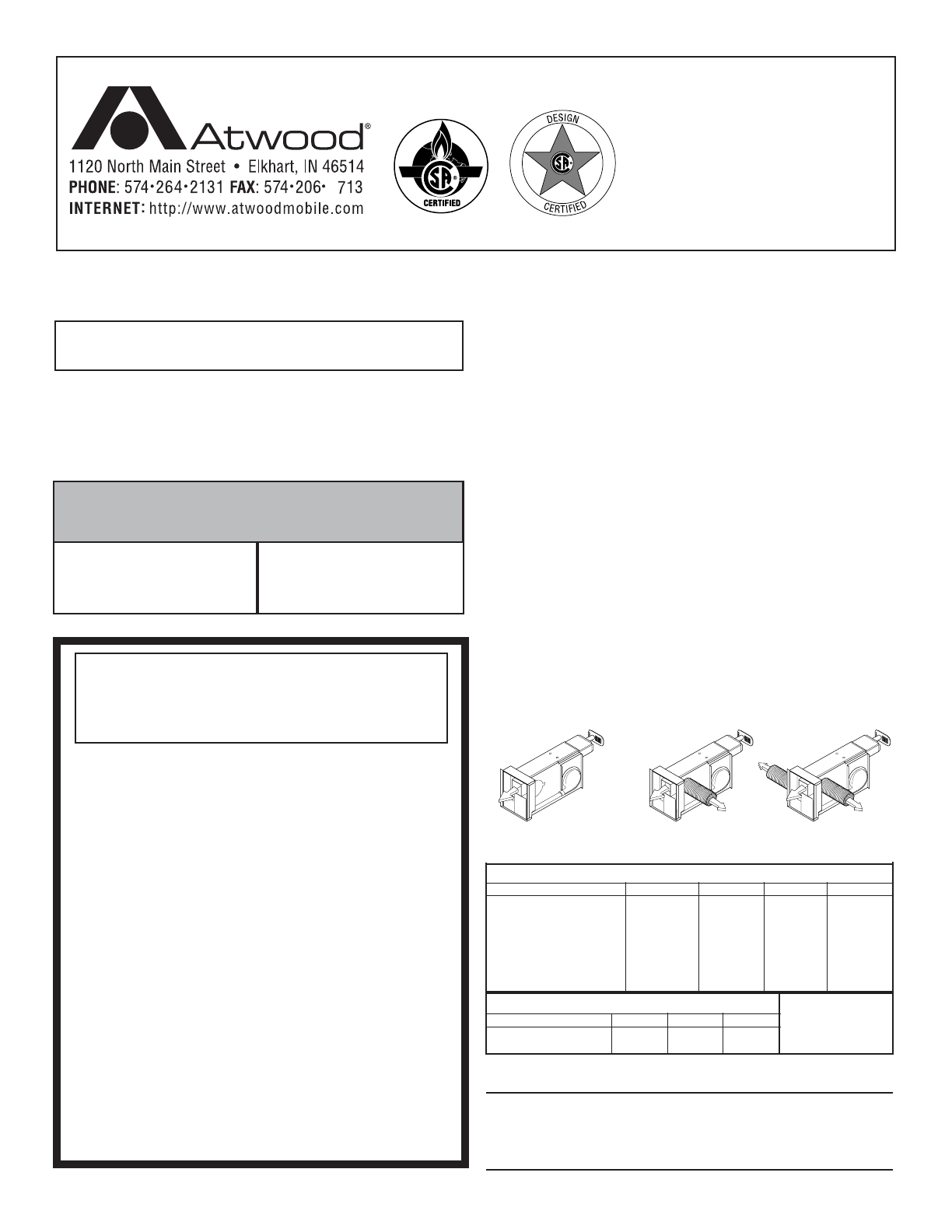 hight resolution of atwood thermostat set screw diagram