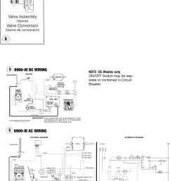 atwood thermostat set screw diagram [ 1038 x 1503 Pixel ]