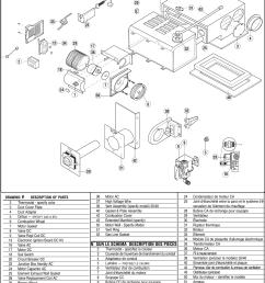 atwood thermostat set screw diagram [ 1124 x 1517 Pixel ]