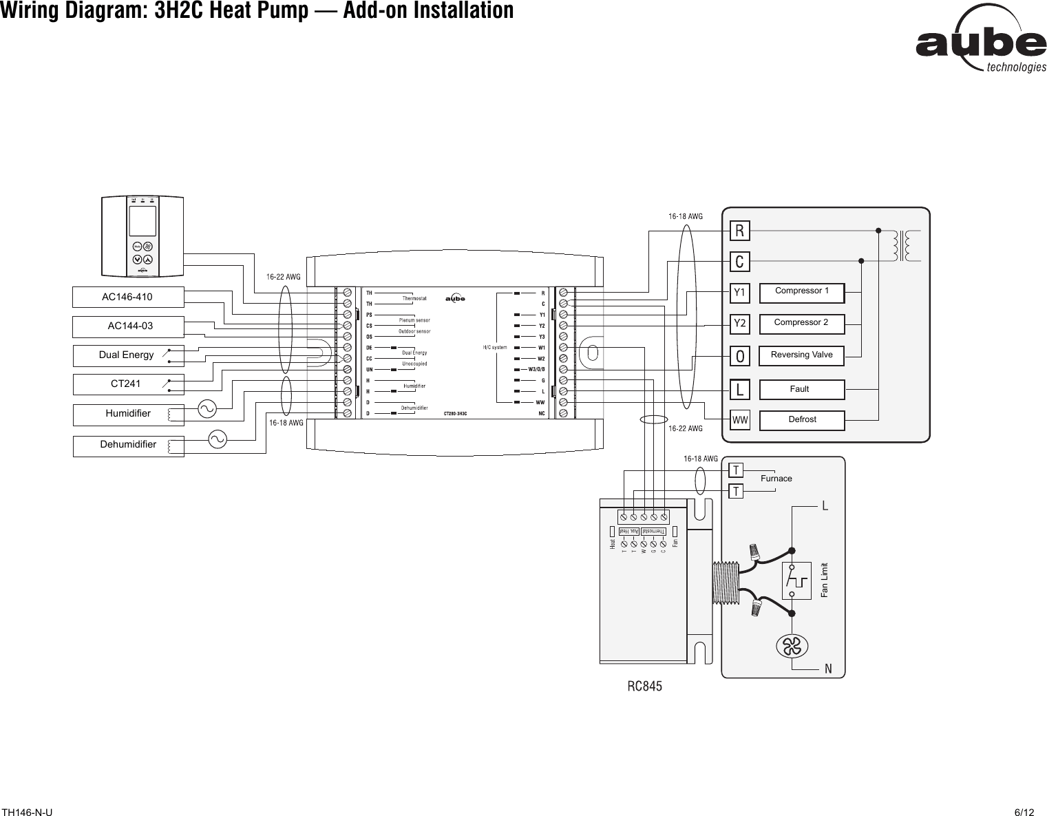 on ge dehumidifier wiring schematics