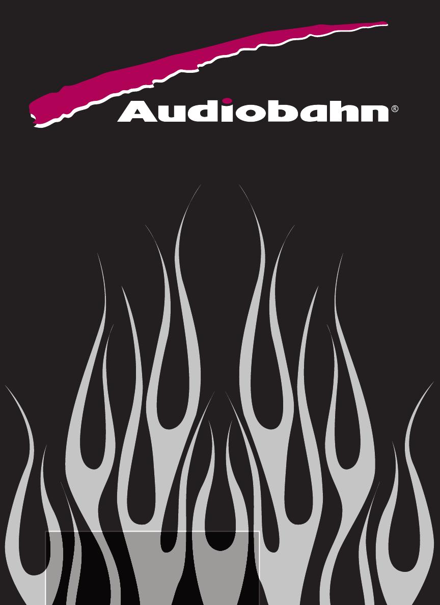 medium resolution of audiobahn wiring diagram