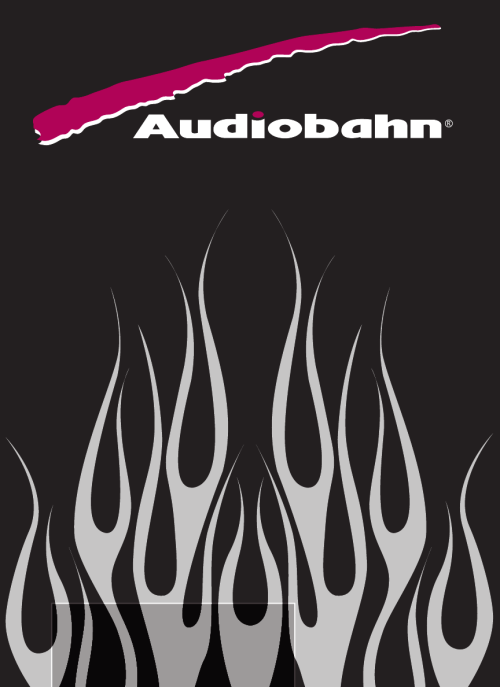 small resolution of audiobahn wiring diagram