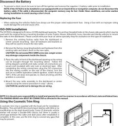 audiovox vx7020 installation manual 128 9293 guide 03 25 14 on prestige remote car starter diagram  [ 1128 x 1543 Pixel ]