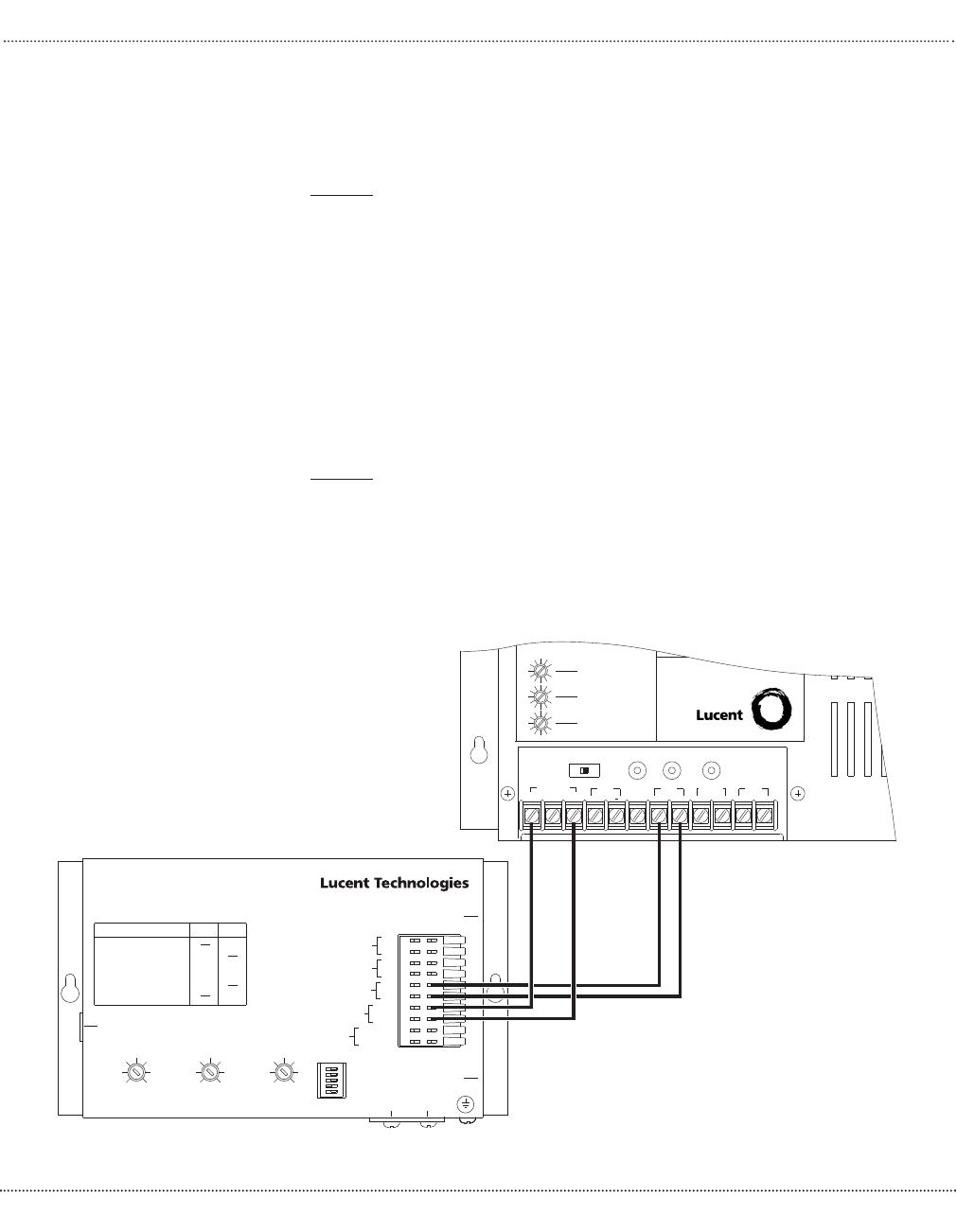 19 Best Valcom Paging Horn Wiring Diagram