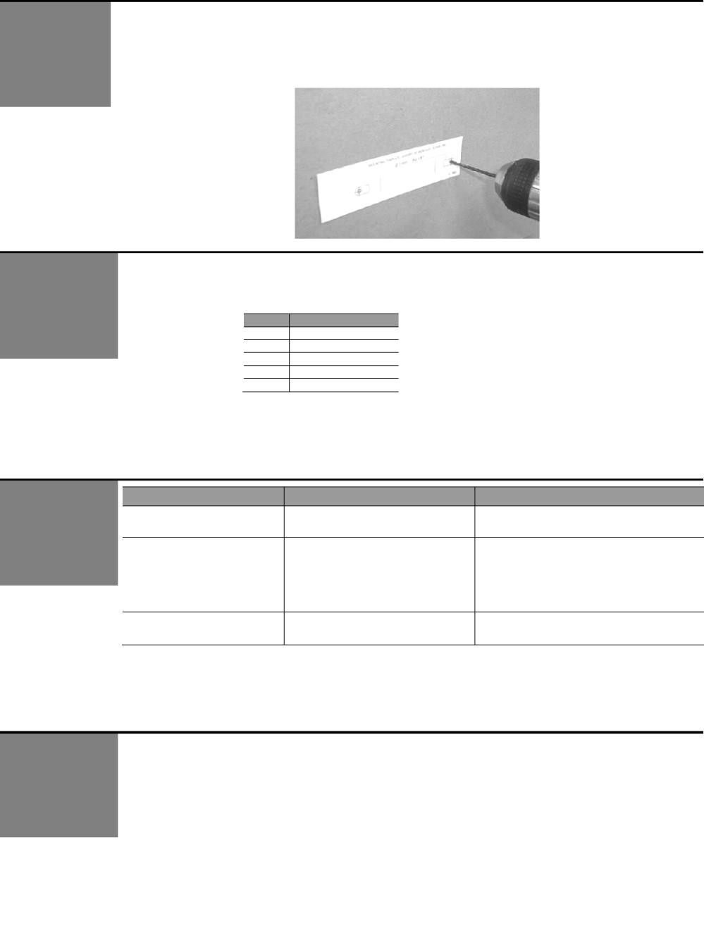 medium resolution of bea maglock wiring diagram wiring diagrams schematics bea 10rd433 433 mhz digital nissan frontier stereo wiring