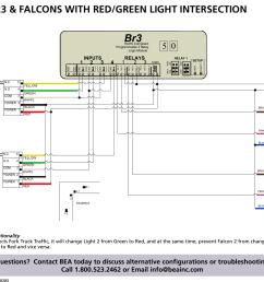 bea maglock wiring diagram everything wiring diagram bea maglock wiring diagram [ 1488 x 1185 Pixel ]