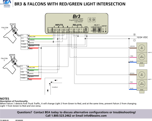 small resolution of bea maglock wiring diagram everything wiring diagram bea maglock wiring diagram